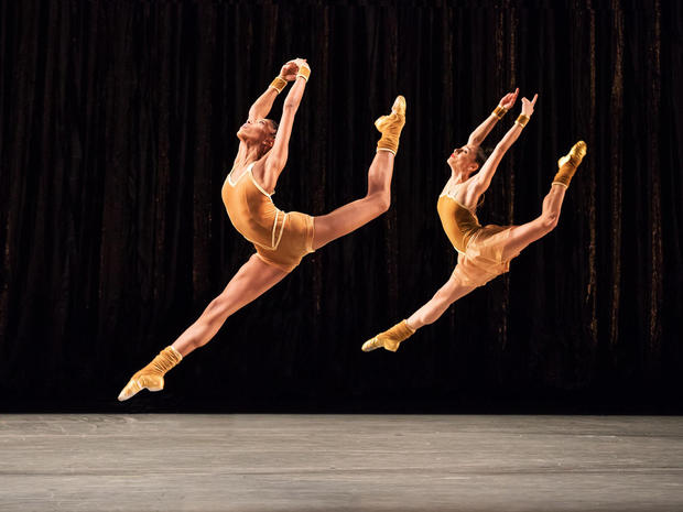aadt-jacqueline-green-and-danica-paulos-in-the-golden-section-by-twyla-tharp-paul-kolnik-promo.jpg