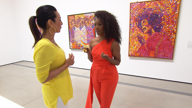 angela-bassett-with-michelle-miller-at-the-broad-620.jpg