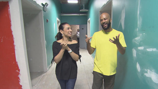 common-with-michelle-miller-620.jpg