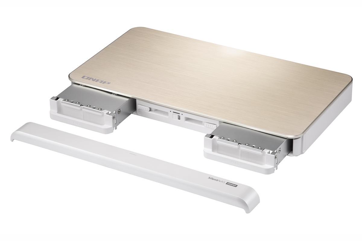 hs 453dx tray