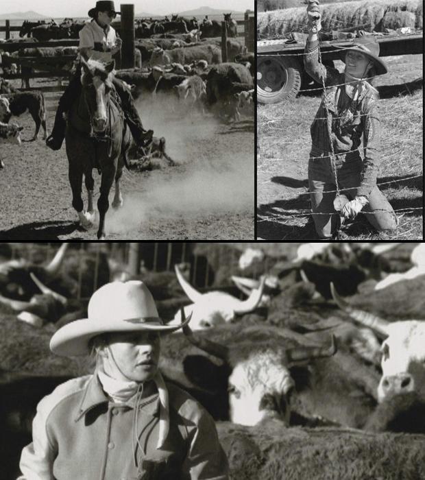 barbara-van-cleve-images-of-ranch-women.jpg