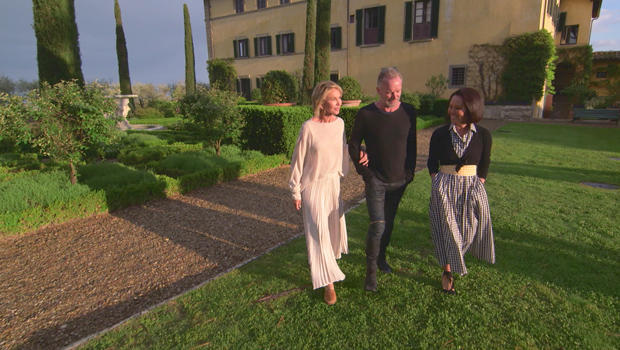 sting-and-trudie-styler-at-their-tuscan-estate-il-palagio-with-alina-cho-620.jpg