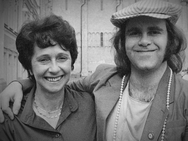 elton-john-with-mother-sheila-dwight-promo.jpg