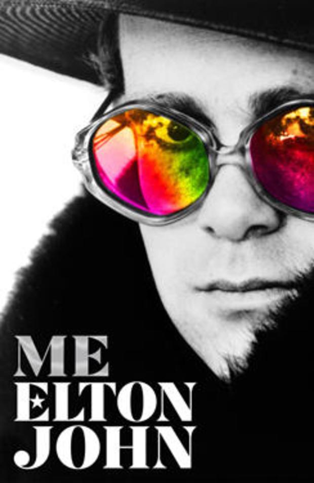 me-elton-john-cover-henry-holt-244.jpg
