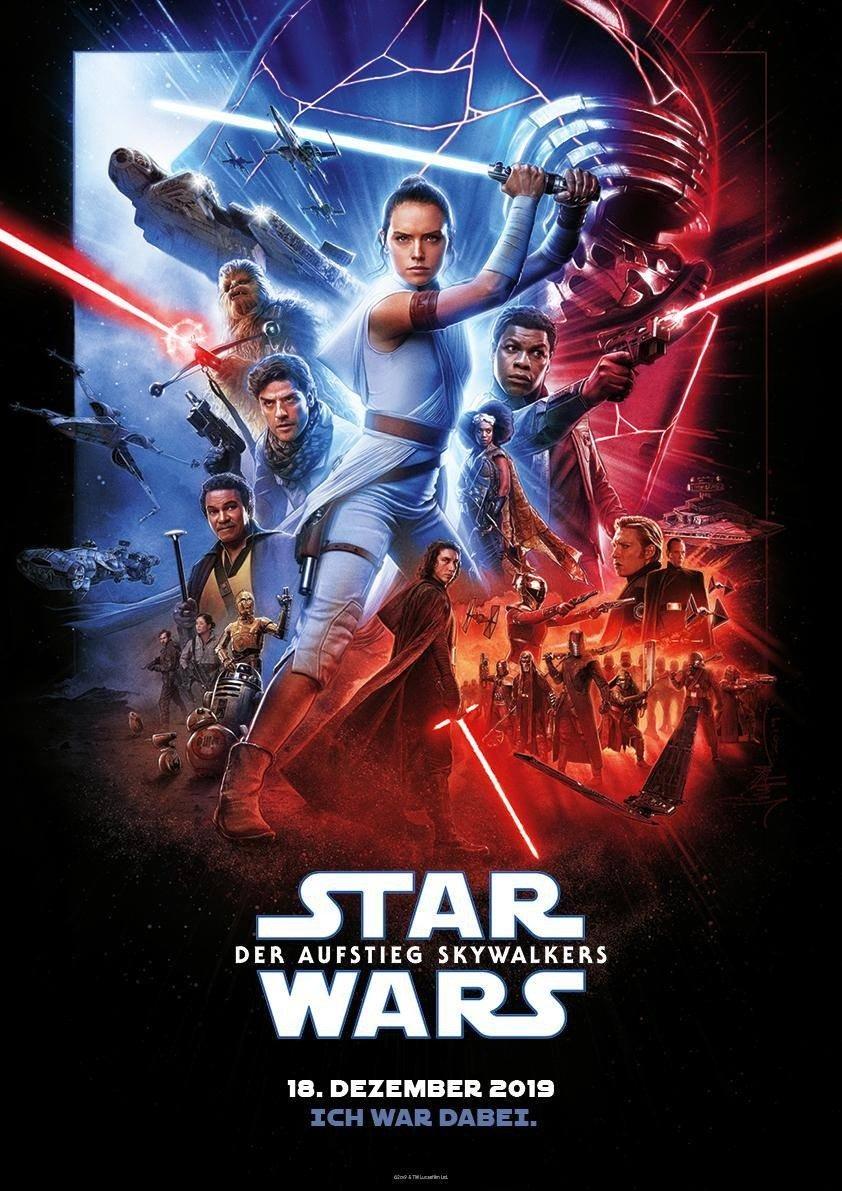 rise-of-skywalker-poster