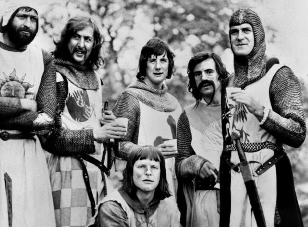 2-monty-python-and-the-holy-grail.jpg