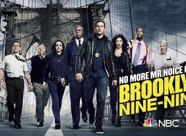 Brooklyn Nine-Nine Season 7 Trailer Reveals Aftermath of Holt's Demotion