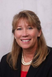 Shultz-Gelino to head up trade relations at American Cruise Lines