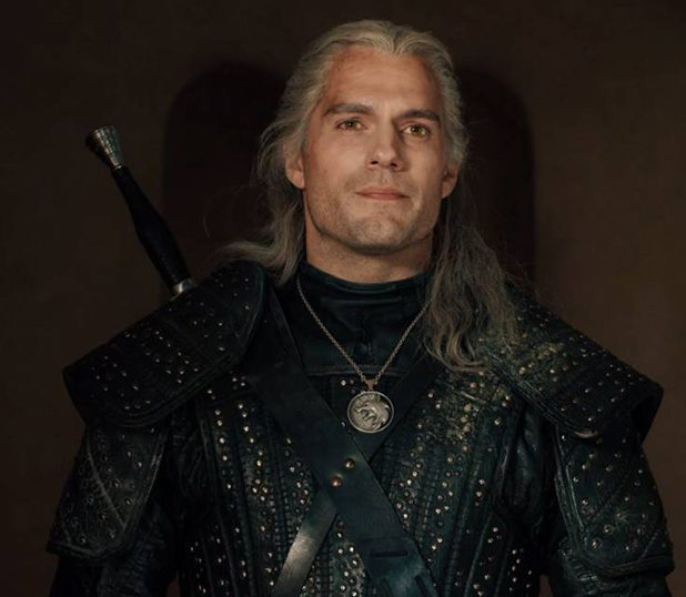 Netflix Reveals The Witcher's Official Season One Timeline