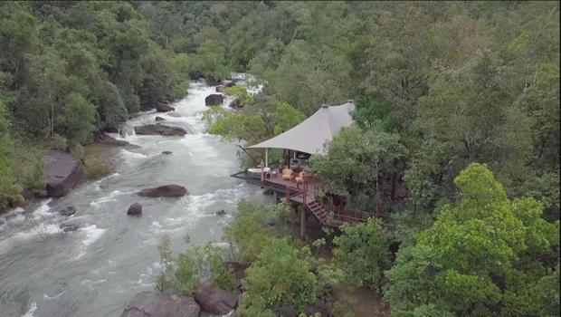 bill-bensley-shinta-mani-wild-cambodia-exterior-620.jpg