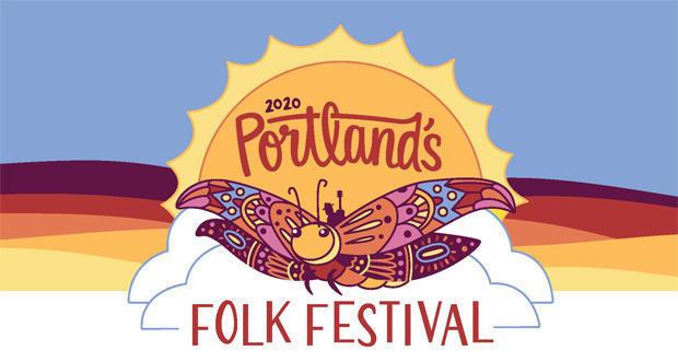portland-folk-festival-2020.jpg