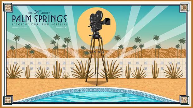 palm-springs-international-film-festival-620.jpg