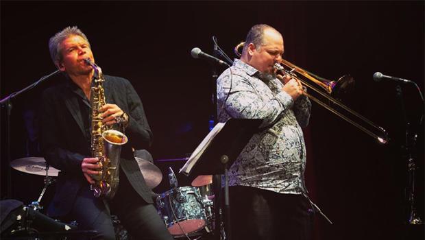 tucson-jazz-festival-dave-sanborn-jazz-quintet-620.jpg