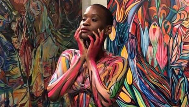 womens-art-festival-herspace-2020-620.jpg