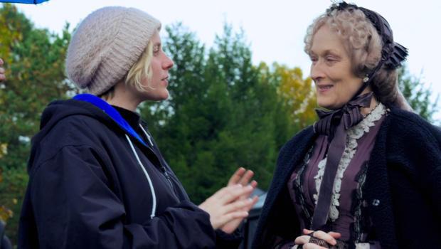 greta-gerwig-directing-meryl-streep-in-little-women-620.jpg