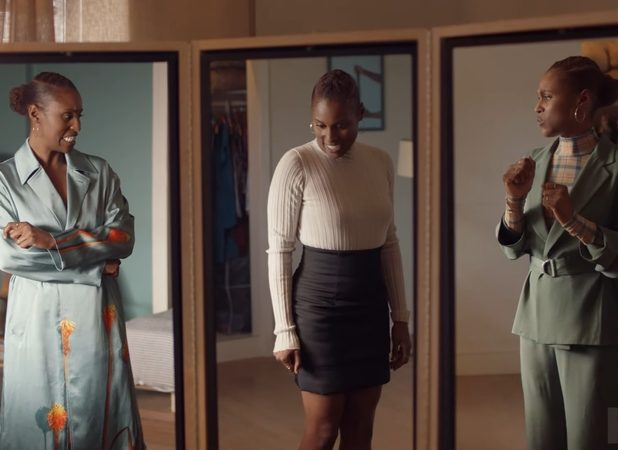 Insecure Season 4 Teaser Sets Premiere Datefor HBO's Comedy Series