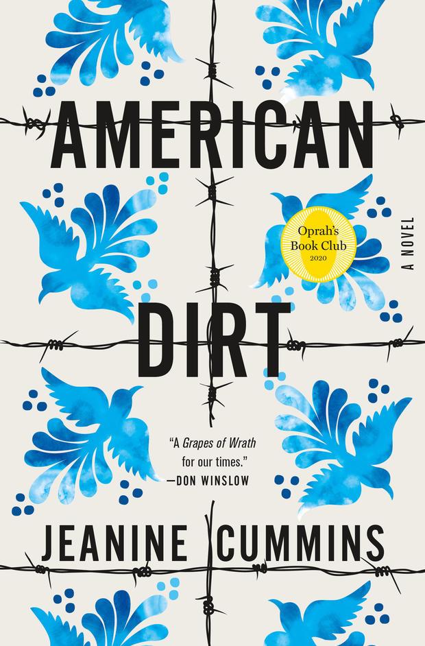 American-Dirt.jpg