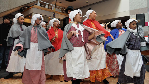 african-american-cultural-celebration-in-raleigh-nc-620.jpg