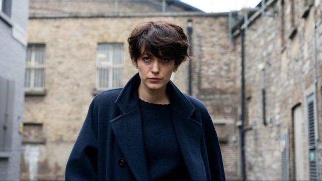 New The Rhythm Section Trailer: Blake Lively Stars in New Spy Thriller