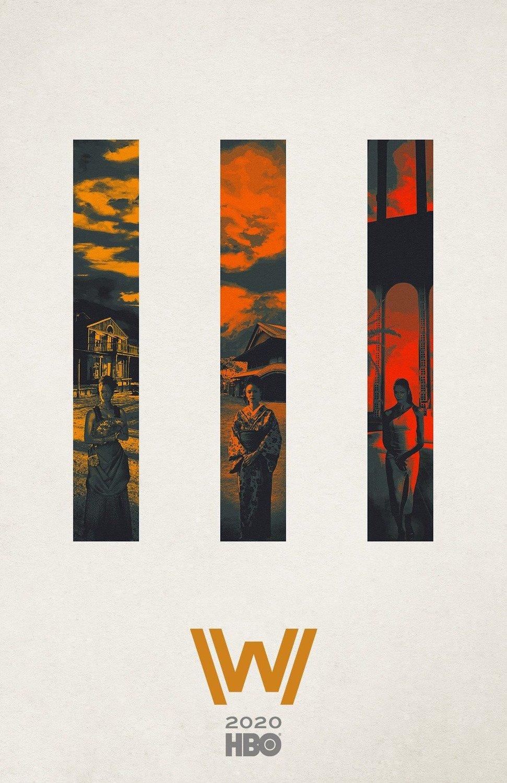 westworld-2020-maeve