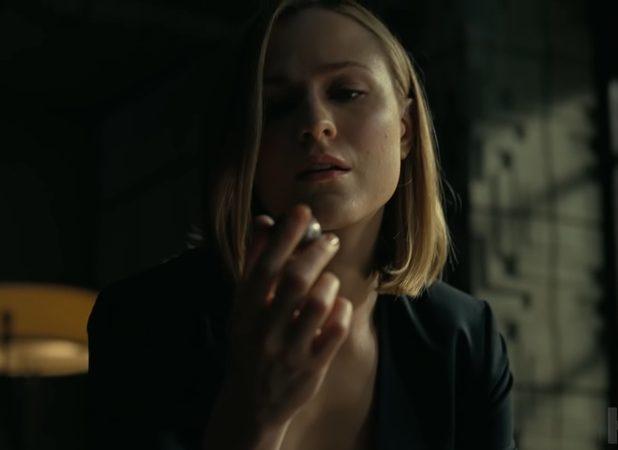 New Westworld Season 3 Teaser Sets Premiere Date