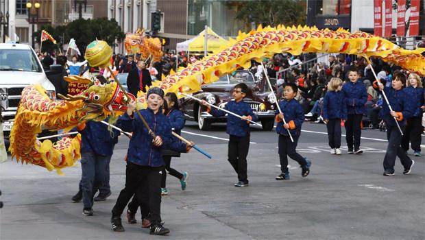 chinese-new-year-parade-sf-620.jpg