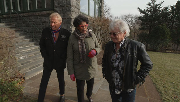 air-supply-nancy-giles-with-graham-russell-and-russell-hitchcock-620.jpg