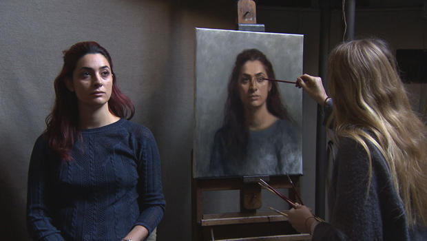 emily-rogers-practices-sight-size-portrait-painting-in-florence-620.jpg