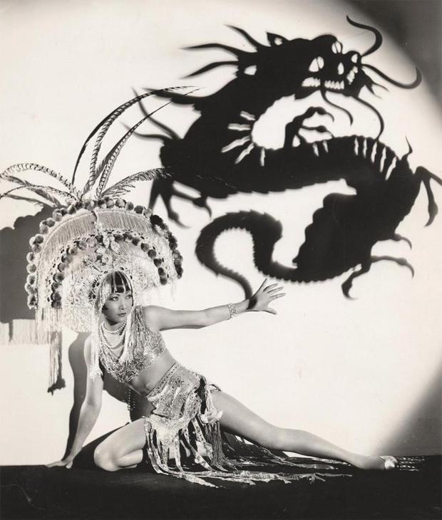 anna-may-wong-daughter-of-the-dragon-paramount-620.jpg