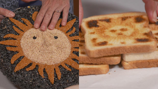 sun-queen-sunday-morning-suns-made-from-birdseed-and-toast-620.jpg