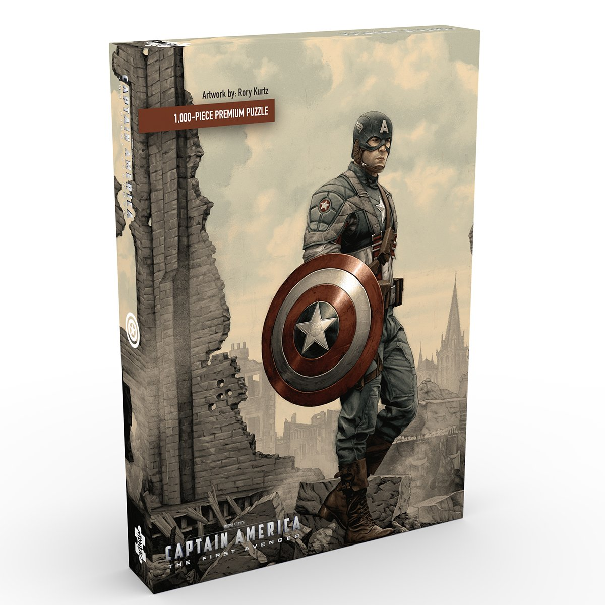 captain-america_the-first-avenger