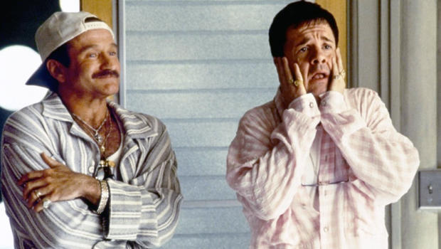 the-birdcage-mgm-robin-williams-nathan-lane-620.jpg
