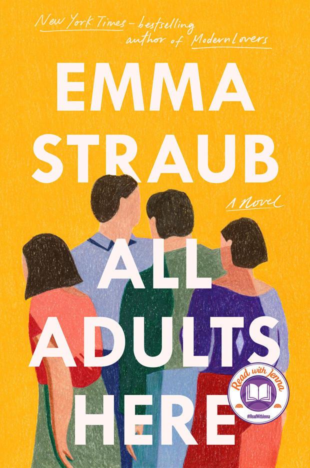 all-adults-here-cover-riverhead-books-620.jpg