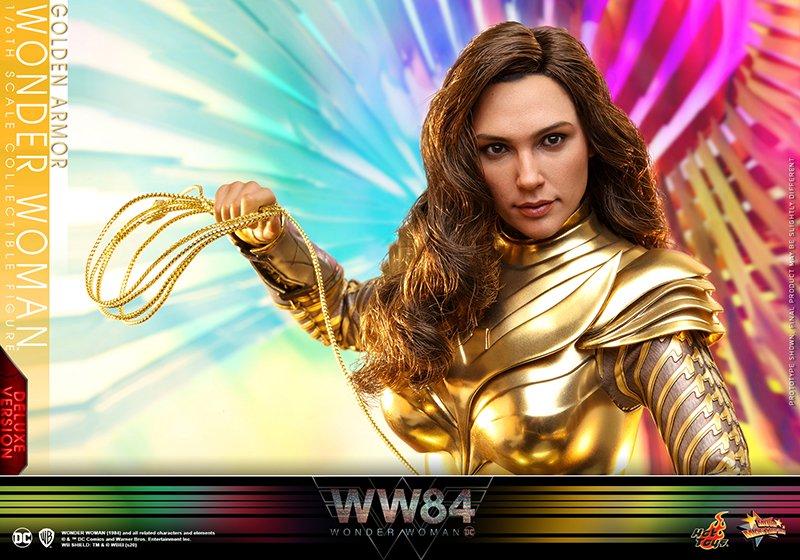 hot-toys-ww84-golden-armor-wonder-woman-collectible-figure-deluxe_pr1