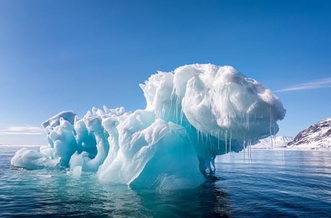 icemines