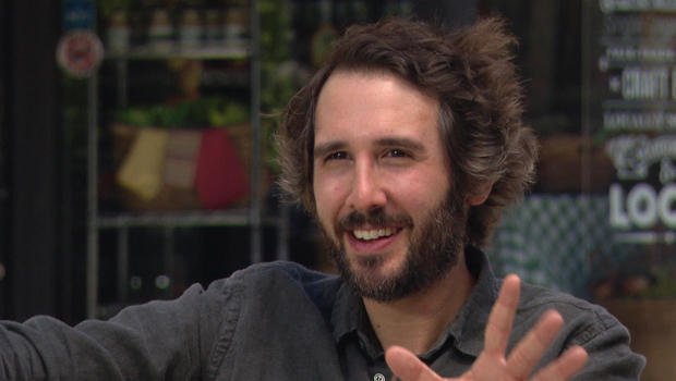 josh-groban-interview-b-620.jpg