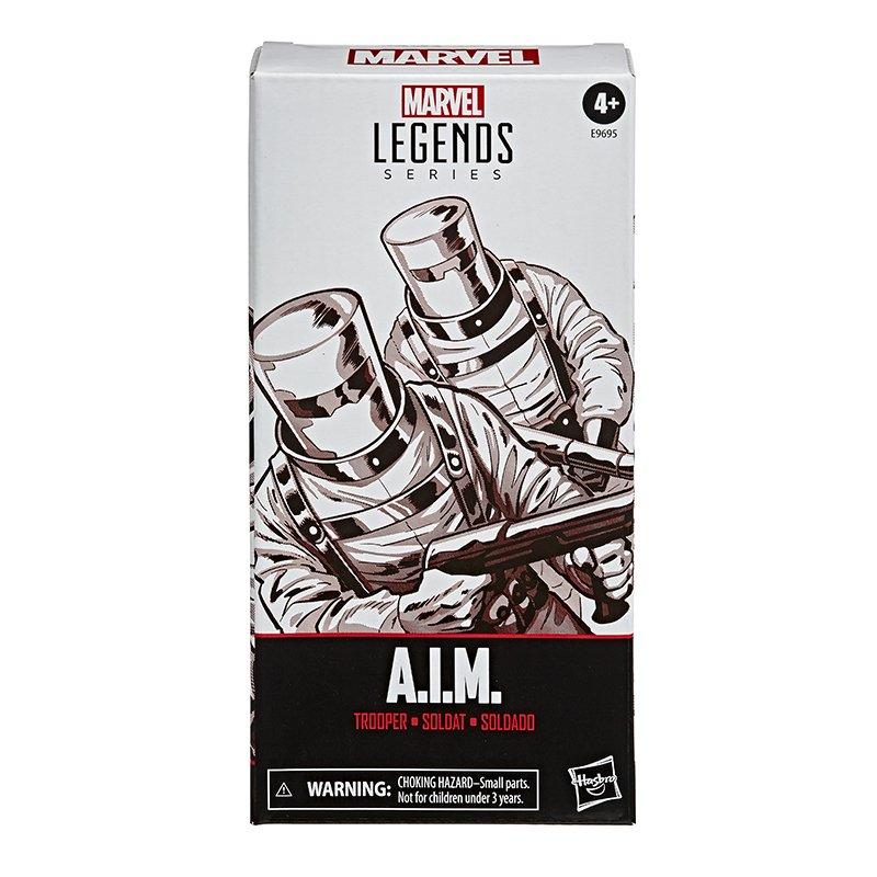 marvel-legends-series-6-inch-a-i-m-trooper-figure-in-pck