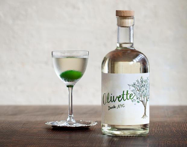 olivette-dante-steve-friehon-620.jpg