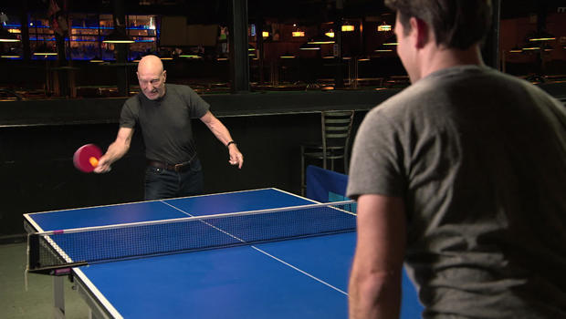 sir-patrick-stewart-tony-dokoupil-table-tennis-3.jpg