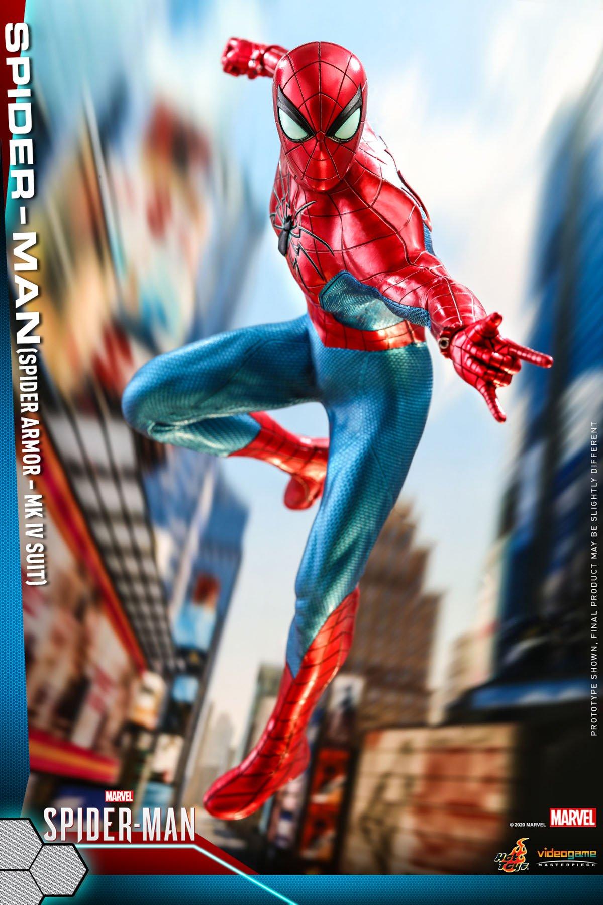 hot-toys-msm-spider-man-spider-armor-mk-iv-suit-collectible-figure_pr1
