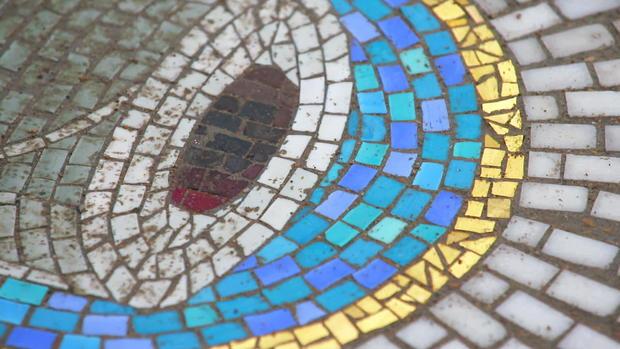 gold-leaf-mosaic.jpg