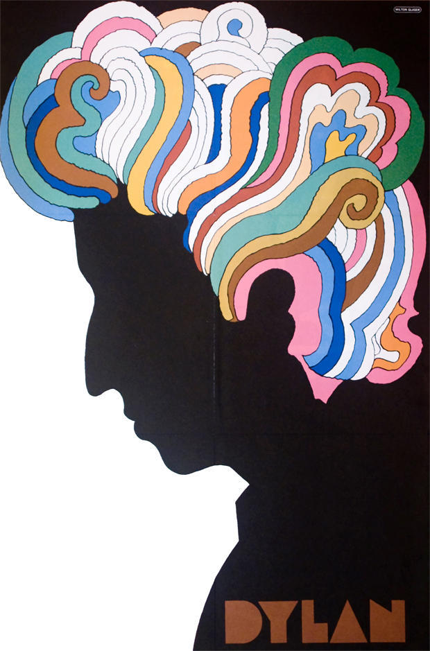 bob-dylan-poster-for-columbia-records-milton-glaser-620.jpg