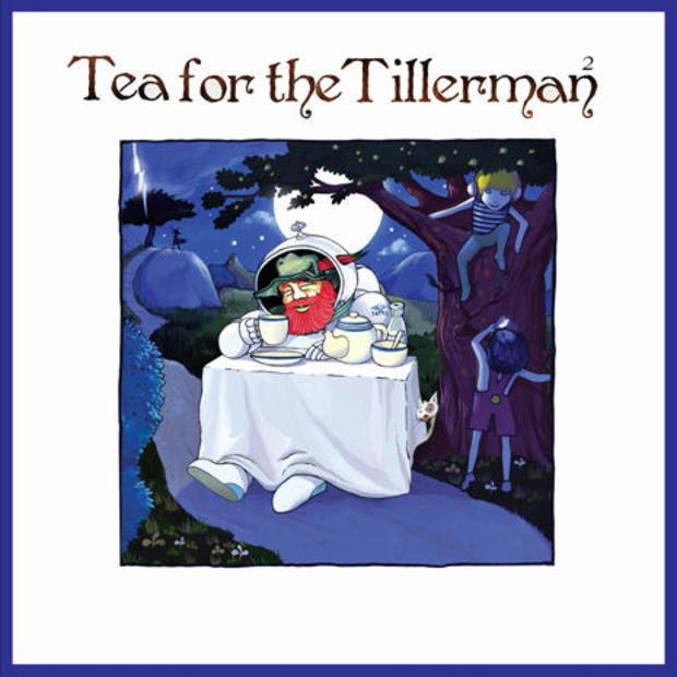 tea-for-the-tillerman-2-cover.jpg