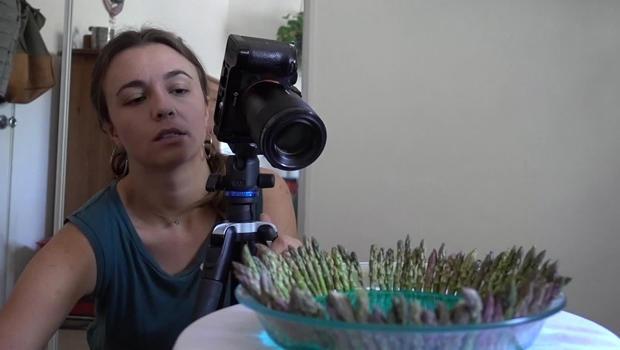 erin-sullivan-shooting-an-asparagus-forest-620.jpg