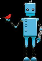 scistarter-robot.png