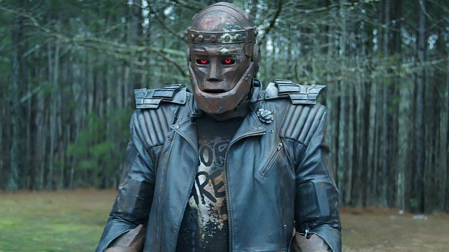 Doom Patrol Season 2 Episode 7 Recap