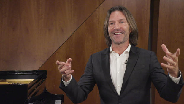 eric-whitacre-interview-620.jpg