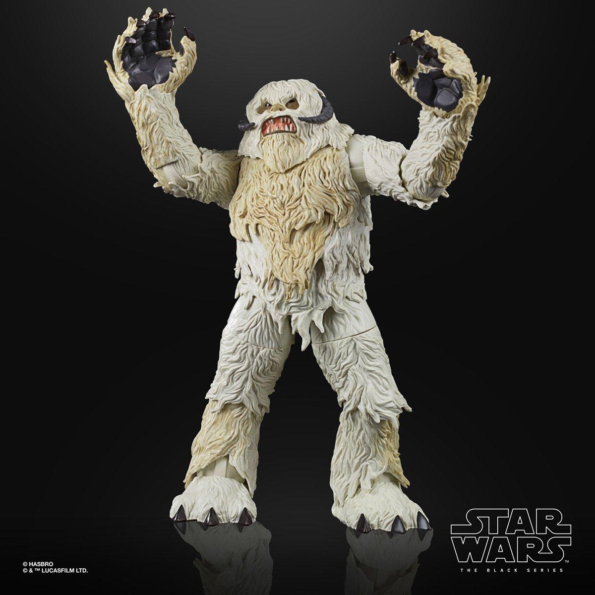 star-wars-the-black-series-6-inch-scale-hoth-wampa-figure-oop-1