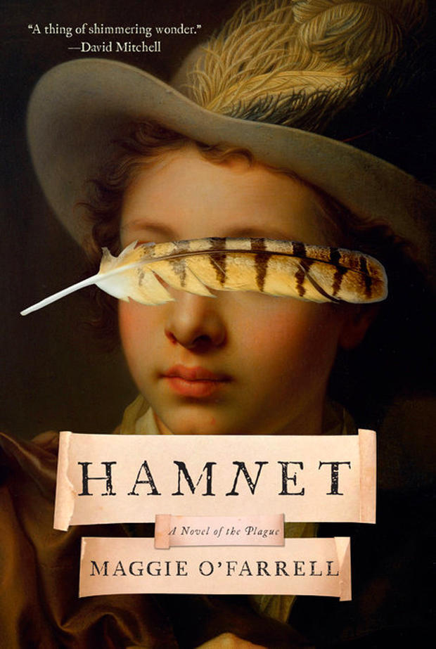 hamnet-cover-revised-knopf-620.jpg