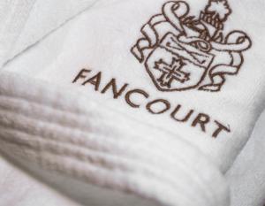 Valor Hospitality takes up management of Fancourt